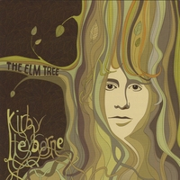 Kirby Heyborne | The Elm Tree