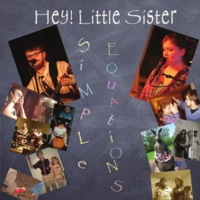 Hey! Little Sister | Simple Equations
