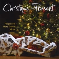 Various Artists | Christmas Present