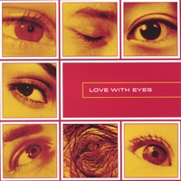 His Holiness the 12th Gyalwang Drukpa | Love With Eyes