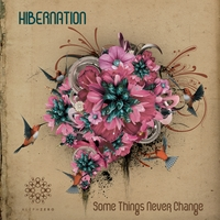 Hibernation | Some Things Never Change