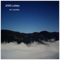 Chopin | Lullaby