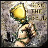 Hiding from the Rain | Ring the Bell