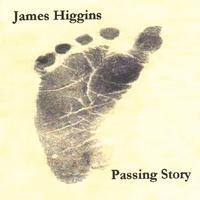 James Higgins | Passing Story