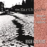 High Country | Earthquake