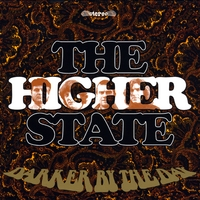The Higher State | Darker by the Day