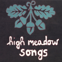 Hudson Valley Artists | High Meadow Songs