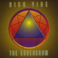 High Vibe | The Enneagram