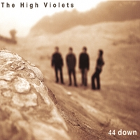 The High Violets | 44 Down