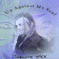 Hijirah Kem | Up Against My Soul