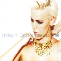 Hildegunn Gjedrem | Share Your Secret