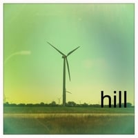 Hill | EP 1
