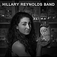 Hillary Reynolds Band | First Loves (Deluxe Version)