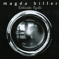 Magda Hiller | Delicate Cycle