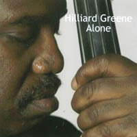 Hill Greene | Alone