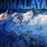 Himalaya | The Mountain