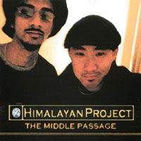 Himalayan Project | The Middle Passage