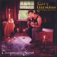 Gary Hirstius and Day Seven | Temporary Secret