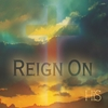 HiS: Reign On
