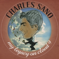 "Charles ""Carlito"" Sano 
