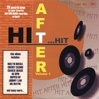 Various Artists | Hit After Hit