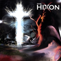 The Hixon | Truth Has Been Burned