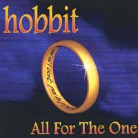 Hobbit | All For The One