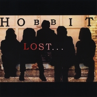 Hobbit | Lost and Found