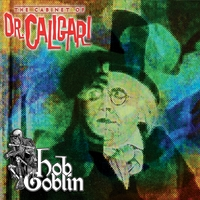 HobGoblin | The Cabinet of Dr. Caligari