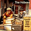 Hoboes: Miss the Mississippi and you