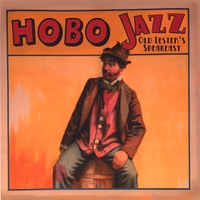 Hobo Jazz | Old Lester's Speakeasy