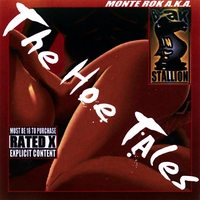 Monte Rok | The Hoe Tales