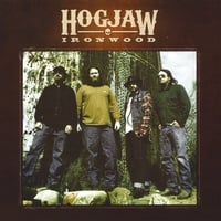 Hogjaw | Ironwood