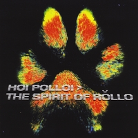 Hoi Polloi | The Spirit of Rǒllo