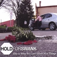 Hold For Swank | This is Why We Can't Have Nice Things