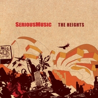 Seriousmusic | The Heights