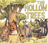 The Hollow Trees | The Hollow Trees