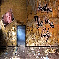 Holly Kane | Another Night in the City - Single