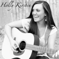 Holly Kirsten | Holly Kirsten (Live)