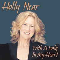 Holly Near | With A Song In My Heart