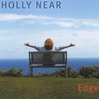 Holly Near | Edge