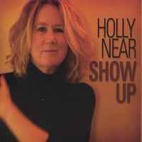 Holly Near | Show Up