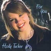 Holly Tucker | For You