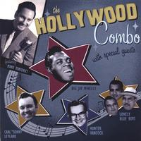 The Hollywood Combo | The Hollywood Combo