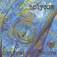 Holycow | Don't Get the Picture