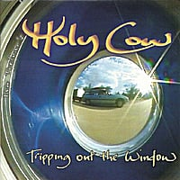 Holycow Bannd | Tripping Out the Window
