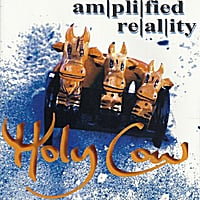 Holycow | Amplified Reality