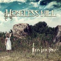 Homeless Hill | Invincible