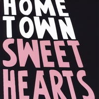Hometown Sweethearts | For Your Party