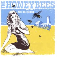 The Honeybees | The Bee Sides